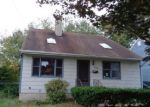 Foreclosed Home in Hartford 6112 103 CHATHAM ST - Property ID: 4223354