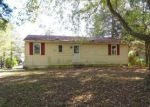 Foreclosed Home in Danielson 6239 293 MAPLE ST - Property ID: 4223359