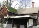 Foreclosed Home in Torrington 6790 66 NEW LITCHFIELD ST - Property ID: 4223361