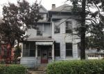 Foreclosed Home in Bridgeport 6607 64 5TH ST - Property ID: 4223362