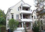 Foreclosed Home in New Britain 6051 26 HENRY ST - Property ID: 4223363