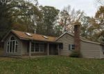 Foreclosed Home in Coventry 6238 319 STONEHOUSE RD - Property ID: 4223365