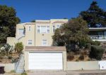 Foreclosed Home in Oakland 94605 6124 LAIRD AVE - Property ID: 4223385