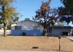 Foreclosed Home in Bakersfield 93306 6606 DORVA AVE - Property ID: 4223398