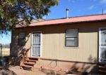 Foreclosed Home in Snowflake 85937 5167 S BLACK MESA VALLEY RD - Property ID: 4223422