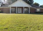 Foreclosed Home in Enterprise 36330 213 ASHBROOK DR - Property ID: 4223431