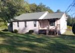 Foreclosed Home in Clanton 35046 353 COUNTY ROAD 452 - Property ID: 4223435