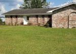 Foreclosed Home in Atmore 36502 211 14TH AVE - Property ID: 4223436