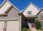 Foreclosed Home in Calera 35040 413 OAKWELL CV - Property ID: 4223439
