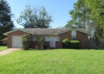 Foreclosed Home in Montgomery 36117 681 BURLINGTON DR - Property ID: 4223441