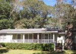 Foreclosed Home in Mobile 36608 6258 WOODCREST DR - Property ID: 4223454