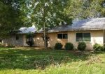 Foreclosed Home in Headland 36345 1534 COUNTY ROAD 16 - Property ID: 4223456