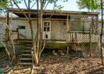 Foreclosed Home in Newburg 17240 400 ENOLA RD - Property ID: 4223461