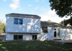 Foreclosed Home in Lancaster 17601 144 PULTE RD - Property ID: 4223462