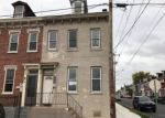 Foreclosed Home in Columbia 17512 301 N 2ND ST - Property ID: 4223466