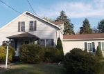 Foreclosed Home in Northumberland 17857 130 16TH ST - Property ID: 4223470