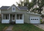 Foreclosed Home in Parkersburg 26101 1006 14TH ST - Property ID: 4223475