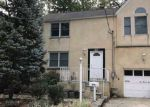 Foreclosed Home in Fort Lee 7024 296 SLOCUM WAY - Property ID: 4223479