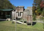 Foreclosed Home in Pikeville 41501 201 CUSHAW RD - Property ID: 4223481