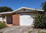 Foreclosed Home in New Port Richey 34653 6237 9TH AVE - Property ID: 4223487