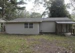 Foreclosed Home in Pearl 39208 3138 KING DR - Property ID: 4223497