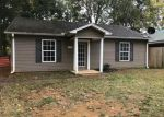 Foreclosed Home in Corinth 38834 1706 BUNCH ST - Property ID: 4223499