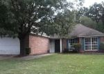 Foreclosed Home in Brandon 39047 515 BLACK JACK CV - Property ID: 4223502
