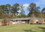 Foreclosed Home in Meridian 39305 5628 16TH PL - Property ID: 4223505
