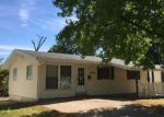 Foreclosed Home in Saint Louis 63137 10350 LILAC AVE - Property ID: 4223510