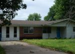 Foreclosed Home in Malden 63863 903 E ALMAR ST - Property ID: 4223511