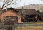 Foreclosed Home in Gallatin Gateway 59730 85 CINNAMON BEAR CT - Property ID: 4223521