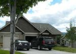 Foreclosed Home in Kalispell 59901 185 KARA DR - Property ID: 4223522