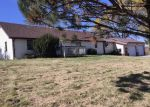 Foreclosed Home in Walthill 68067 1101 HIGHWAY 77 - Property ID: 4223524