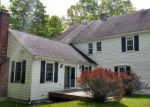 Foreclosed Home in Salisbury 3268 54 LOVERIN HILL RD - Property ID: 4223529