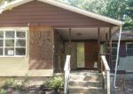 Foreclosed Home in Williamstown 8094 346 BROADLANE RD - Property ID: 4223533
