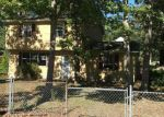 Foreclosed Home in Browns Mills 8015 219 W VIRGINIA RD - Property ID: 4223535