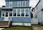 Foreclosed Home in Paterson 7514 34 E 36TH ST - Property ID: 4223541
