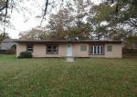 Foreclosed Home in Absecon 8205 485 S FIR AVE - Property ID: 4223548