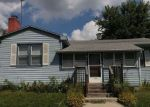 Foreclosed Home in Penns Grove 8069 323 GREEN AVE - Property ID: 4223549