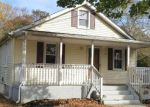Foreclosed Home in Vineland 8360 1134 ALMOND RD - Property ID: 4223599