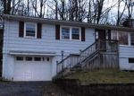 Foreclosed Home in Ringwood 7456 7 UNDERHILL TER - Property ID: 4223608