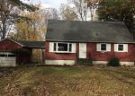 Foreclosed Home in Tuxedo Park 10987 27 SPICE BUSH LN - Property ID: 4223623