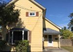 Foreclosed Home in Freeport 11520 18 SOUTHSIDE AVE - Property ID: 4223624