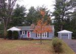 Foreclosed Home in Morrisonville 12962 2115 ROUTE 22B - Property ID: 4223627