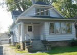 Foreclosed Home in Buffalo 14224 219 NORTH AVE - Property ID: 4223630