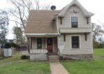 Foreclosed Home in Newfane 14108 5996 IDE RD - Property ID: 4223633