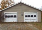 Foreclosed Home in Hoosick Falls 12090 12 SEWARD ST - Property ID: 4223637