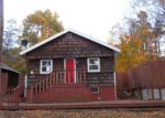 Foreclosed Home in Monroe 10950 69 SYLVAN TRL - Property ID: 4223642