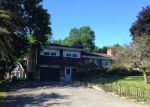 Foreclosed Home in Newburgh 12550 216 EDGEWOOD DR N - Property ID: 4223647