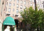 Foreclosed Home in New Rochelle 10805 100 PELHAM RD APT 2H - Property ID: 4223649